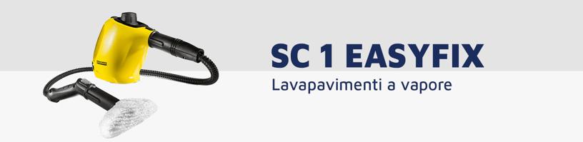SC1 easyfix