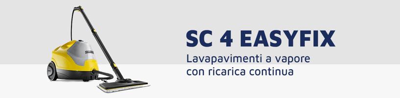 SC4_easyfix
