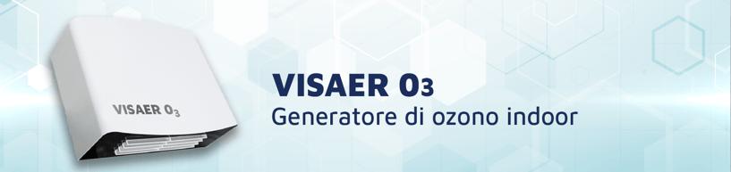 VISAER-1