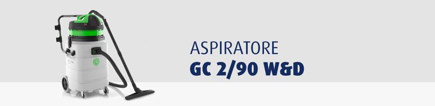 GC 2_90 W&D_2