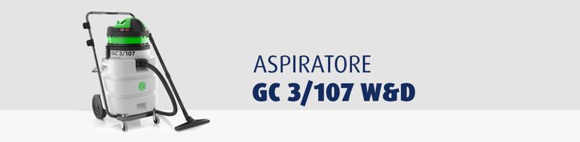 GC 3-107_2