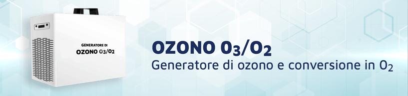 ozonoO302
