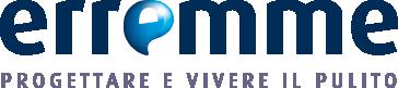 logo_erremme