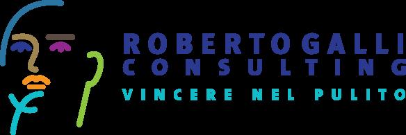 logo_rgc